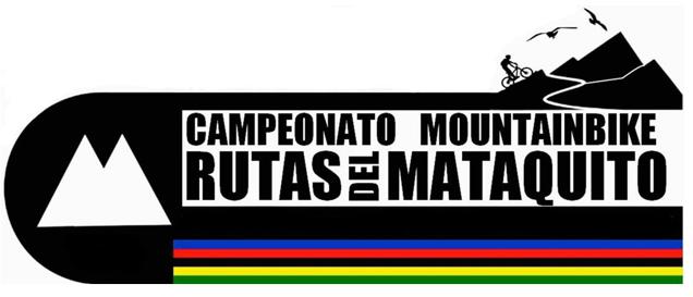 Rally La Virgen de Limávida 2019