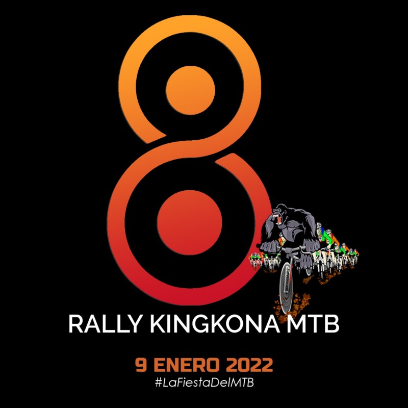 KingKona 2022