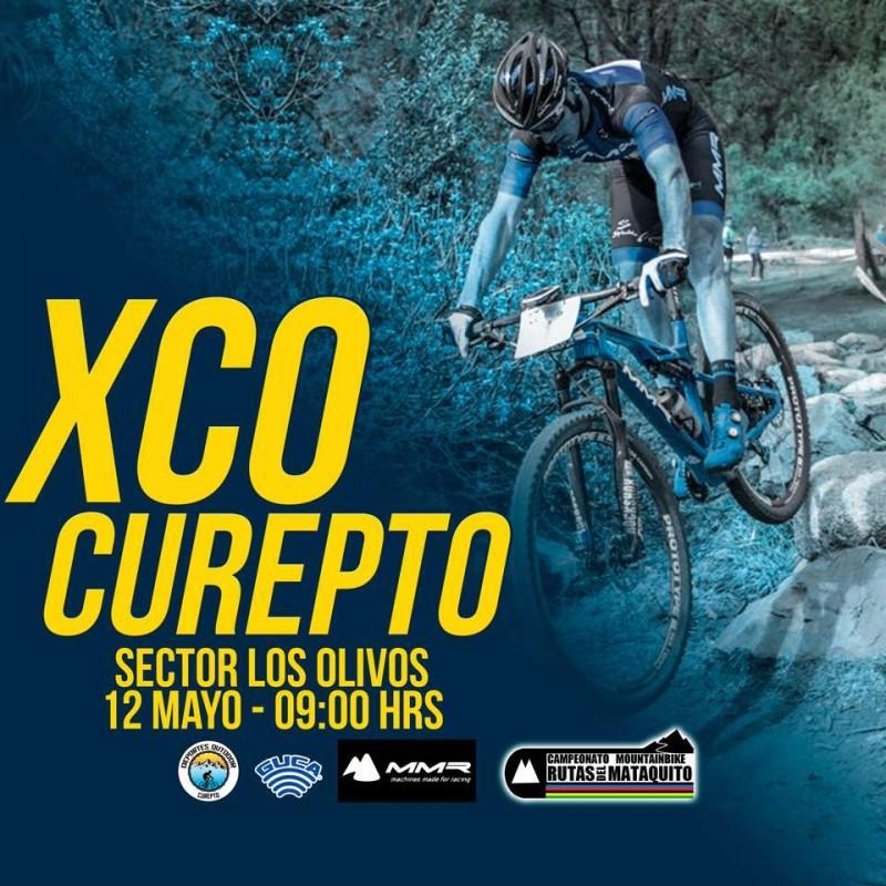 Xco Curepto