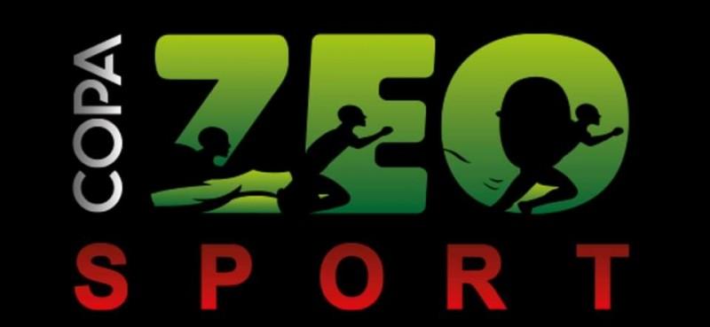 5° Copa Zeo Sport 2021