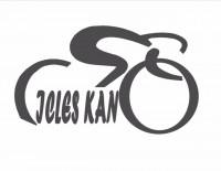 Cicles Kano