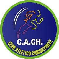 Club Atlético Chiguayante