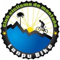 Club de Ciclismo Lanpubike