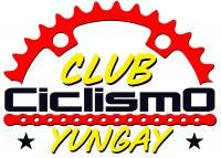 Club Ciclismo Yungay