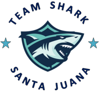 Club de Natación Team Shark
