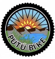 Putú Bike