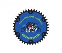 Garvall Ciclismo Quirihue
