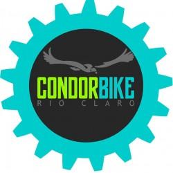 CondorBike