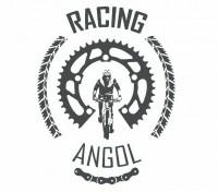 Racing Angol