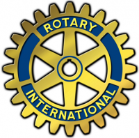 Rotary Club San Javier-Villa Alegre Dr Carlos Diaz Gidi