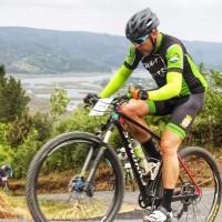 Team Puma Bikers
