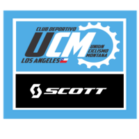 UCM Scott Los Ángeles