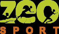 Zeo Sport